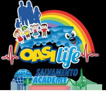 logo oasilife copleto copia-1