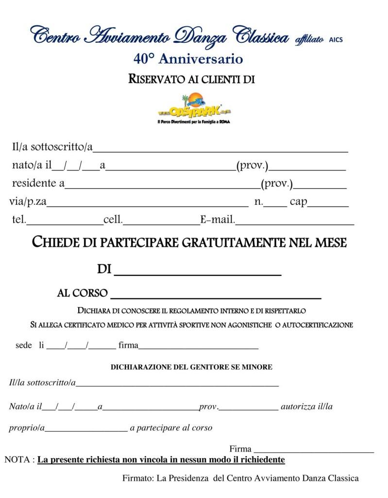 corsi-gratuiti-Roma