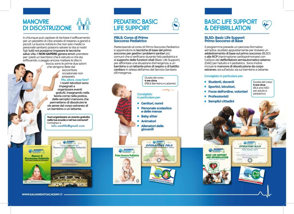 brochure-oasilife-fronte