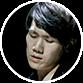 foto-sogno-young-min-kim