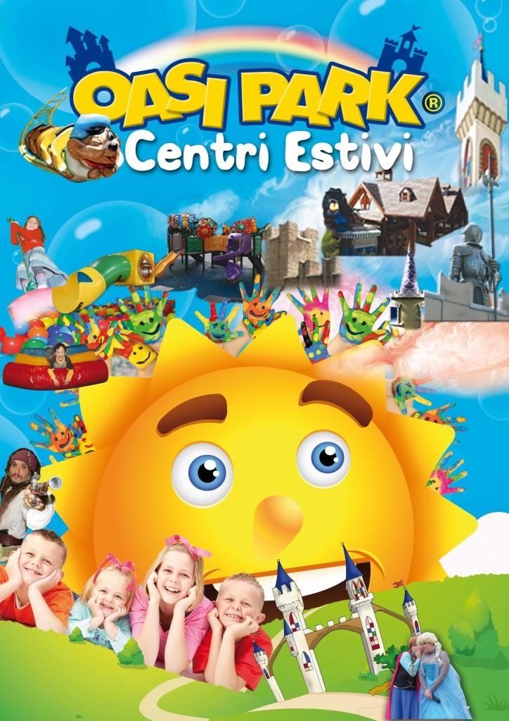 centri-estivi-roma