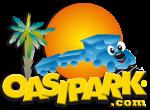 News OasiPark