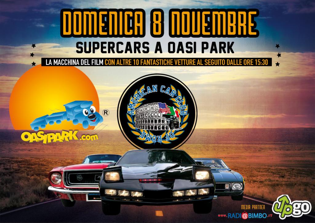 Supoercars A Oasipark 1024×725