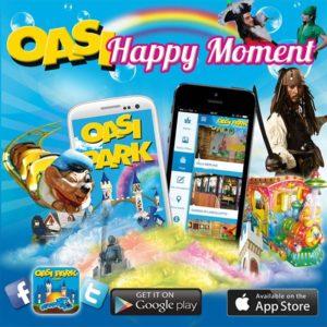 app gratuita