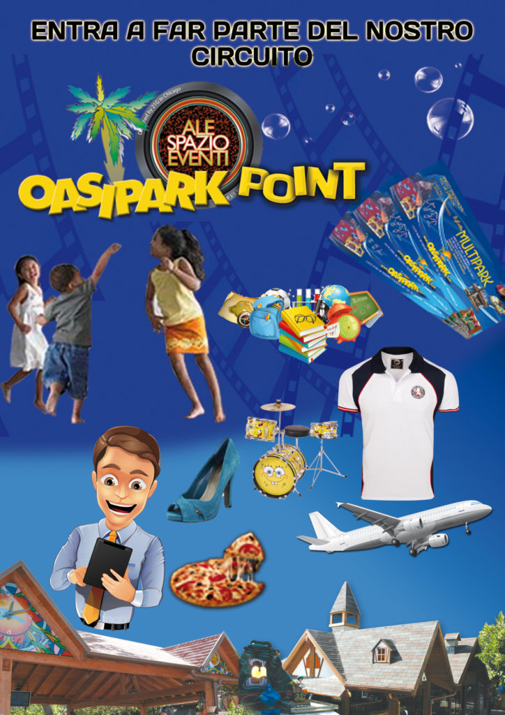 LOcandina-OasiPark-Point