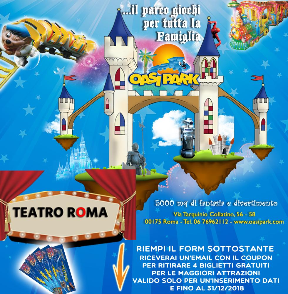 Landing-page-Teatro-Roma
