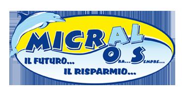 Logo Micral