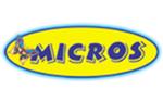 Micros logo