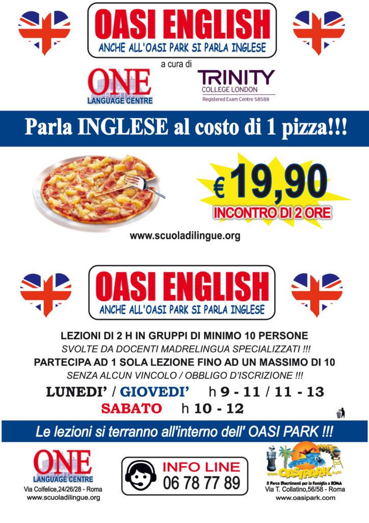 OASI-ENGLISH