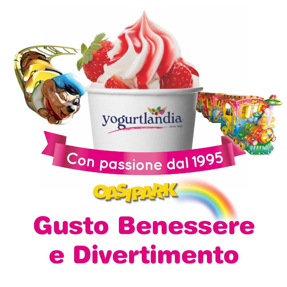 Lo Yogurt A Roma Benessere E Gusto Con Poche Calorie