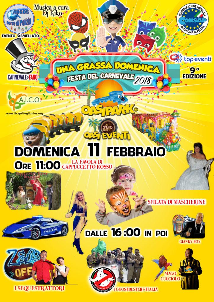 carnival-2018-Domenica-11_