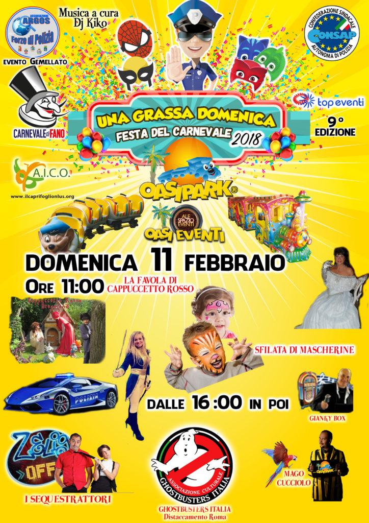 carnival-2018-Domenica_11