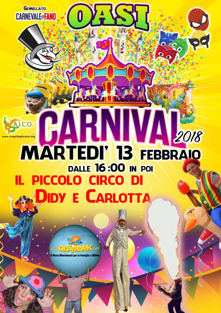 carnival-2018-Martedì_13