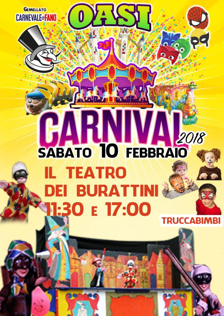 carnival-2018-sabato10