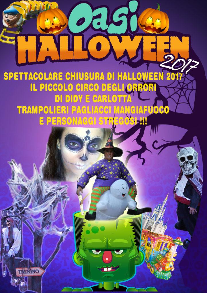 halloween_2017-ULTIMO
