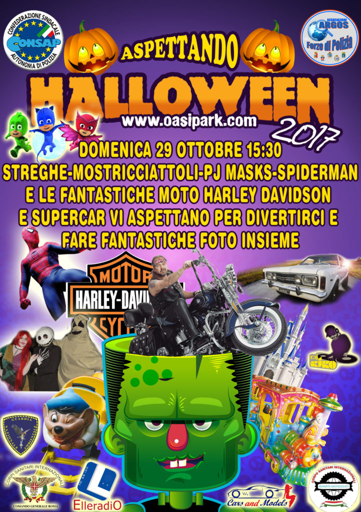 halloween_2017-consap