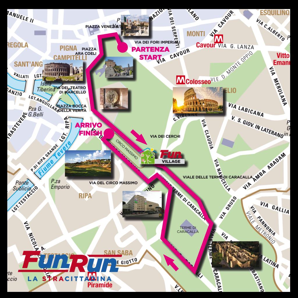 percorso-fun-run-la-stracitadina-2018