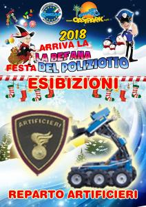 Artificieri-befana2018