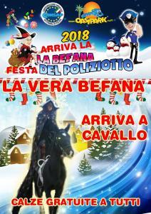Befana-a-cavallo-befana2018