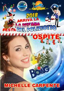 Michelle-Carpente-befana2018