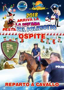 Reparto-a-Cavallo-befana2018