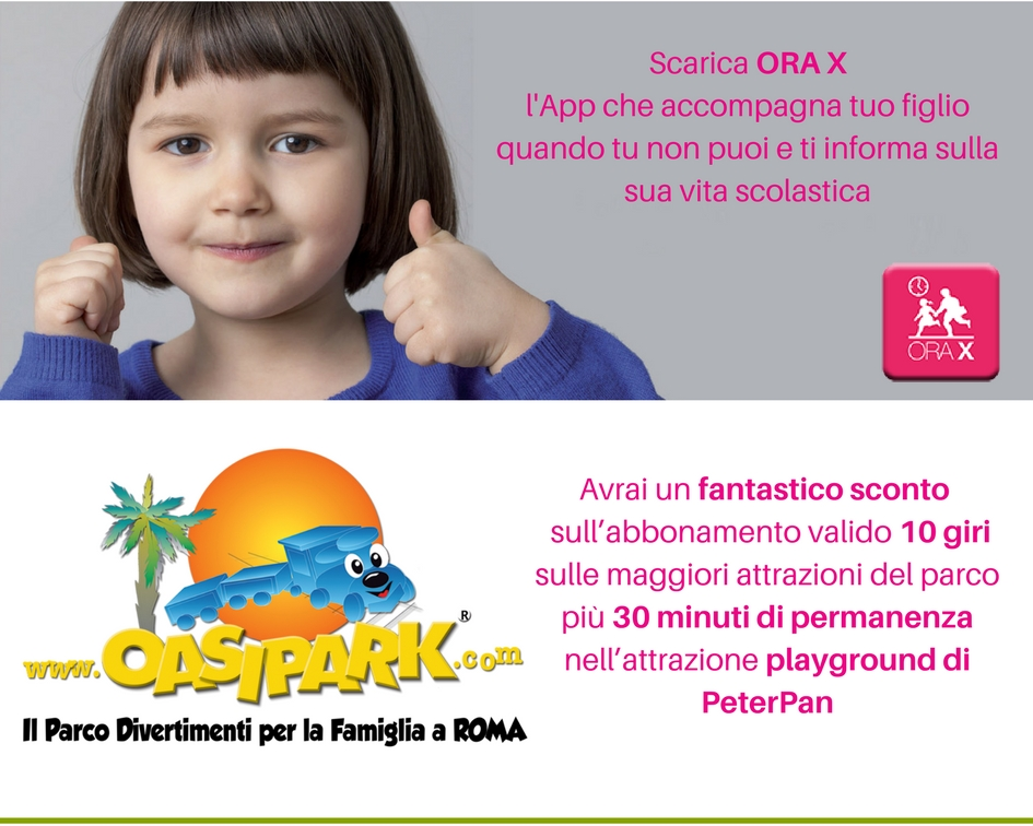 post-fb-oasipark-orax