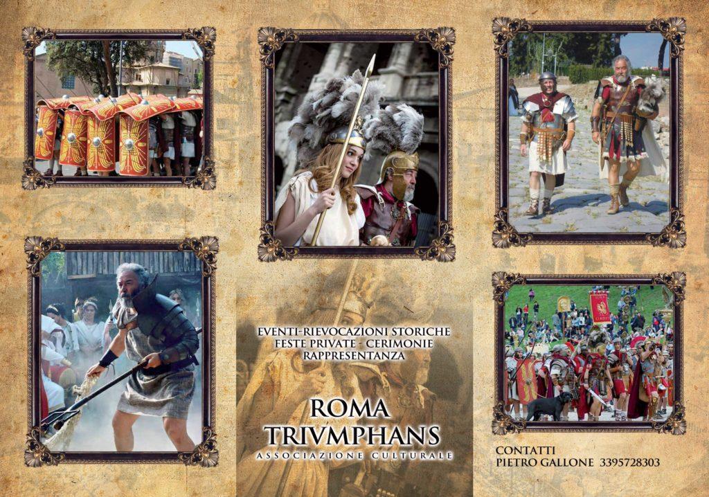 retro-roma-trivphans
